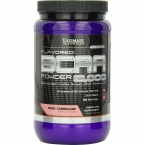 Flavored BCAA Powder 12000