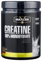 100% Golden Creatine от Maxlet