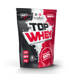 Dr. Hoffman Top Whey 908 гр.
